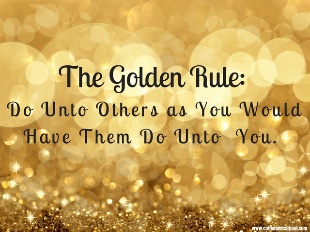 Poster-The-Golden-Rule
