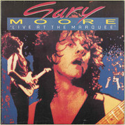https://i.ibb.co/PZtZYkb/Gary-Moore83-Live-At-The-Marquee-front.jpg