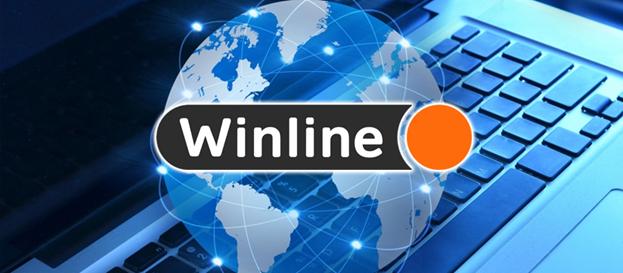Компания winline отзывы сотрудников [PUNIQRANDLINE-(au-dating-names.txt) 24
