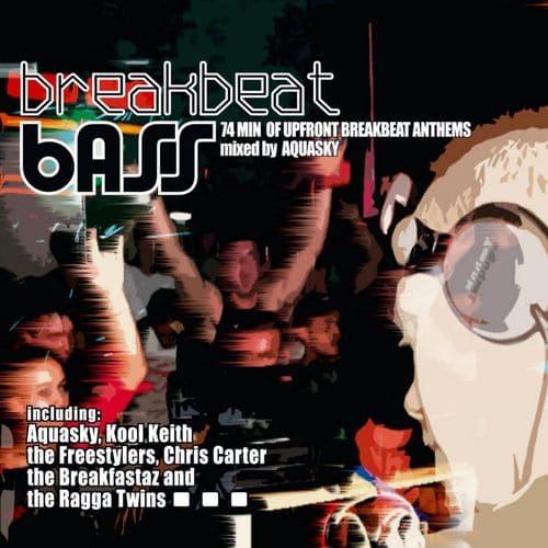 Download Aquasky - Breakbeat Bass mp3