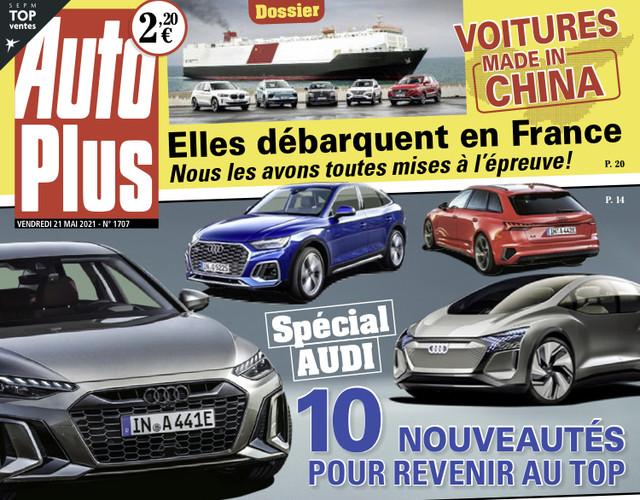 [Presse] Les magazines auto ! - Page 2 3-E69-A973-2886-425-B-A461-81-F7-CA8-A27-D0