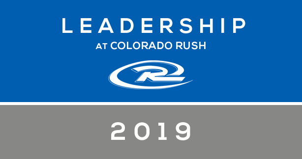 LEADERSHIP-CORUSH-2019