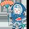 :shrimp: