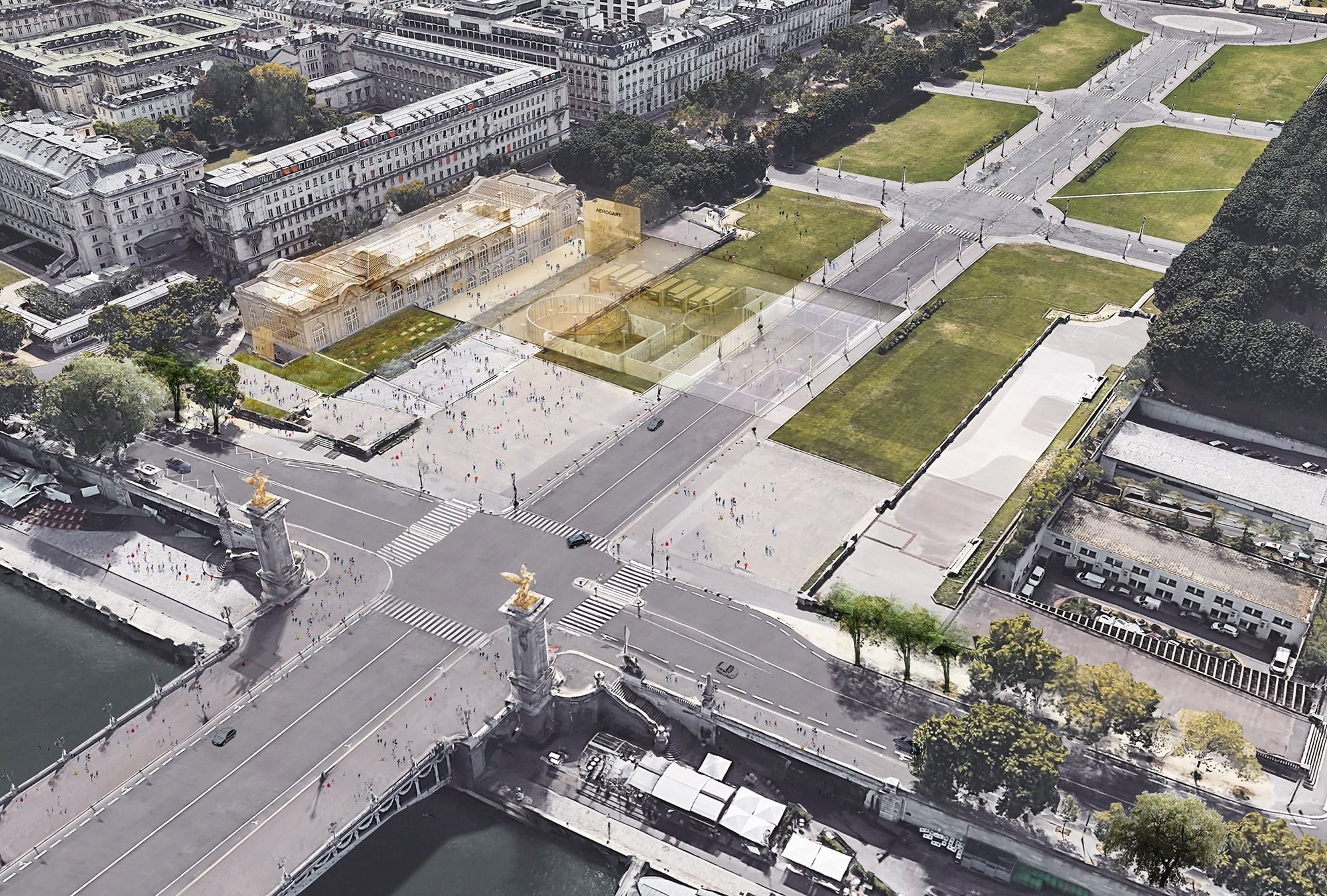https://i.ibb.co/Pc6x4fY/Le-projet-Aerog-Art-de-Dominique-Perrault-aux-Invalides-1.jpg