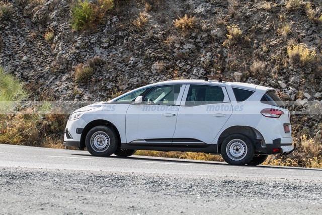 2020 - [Dacia] Grand SUV - Page 3 A0-CC85-BF-D0-C4-4-E64-91-D1-514-A96-DB35-E6