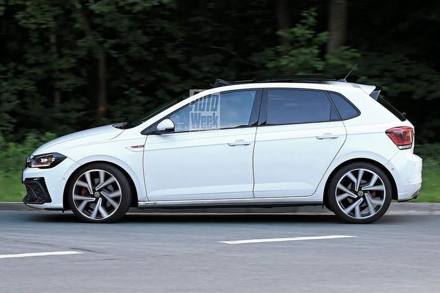 2021 - [Volkswagen] Polo VI Restylée  - Page 8 60-E08-F7-A-BBC9-45-B4-85-E9-1330-BE6-FCCE0