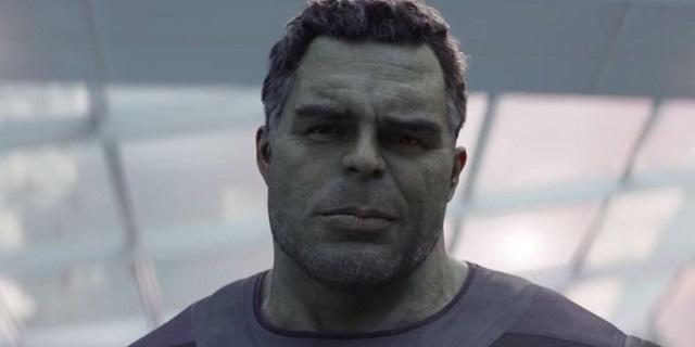 Smart-Hulk