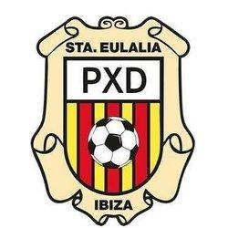 S.C.R. Peña Deportiva - Real Valladolid C.F. Sábado 16 de Enero. 12:00 SCR-PD