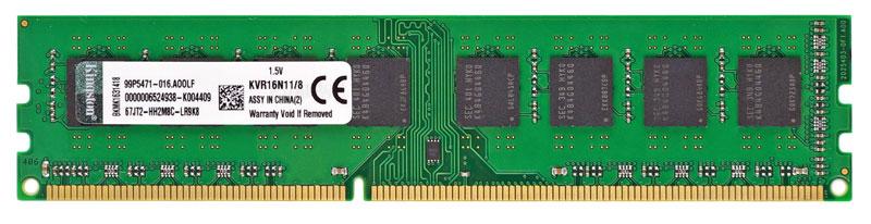 оперативная-память-ддр3-8-гб-1600-мгц-для-АМД