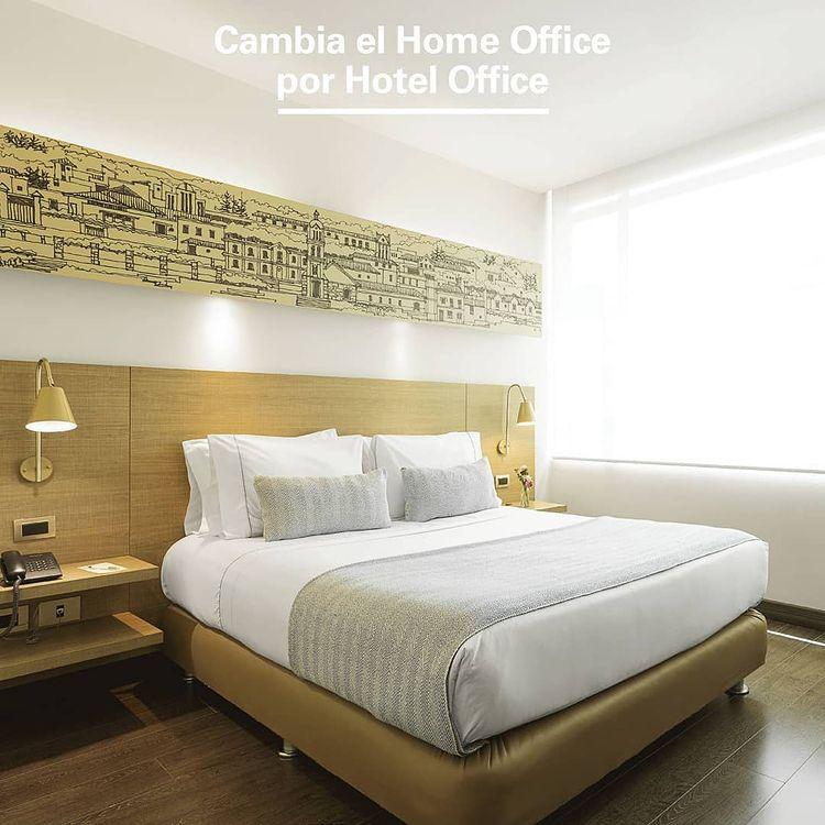 Hotel-HB-usaquen-habitaciones