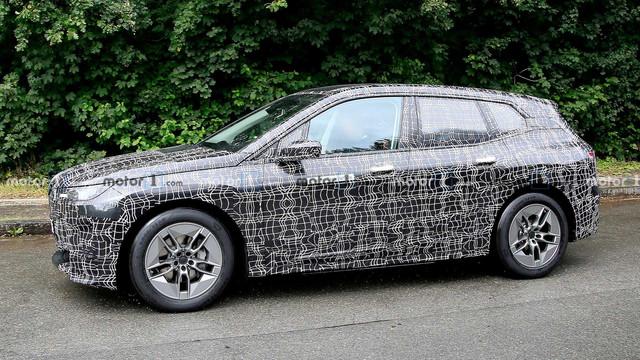 2021 - [BMW] iNext SUV - Page 6 9607-F642-A0-C3-4-DB8-BCAB-A6-DCA55-AC62-C