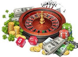 Рулетка онлайн в казино Вулкан Рояль. Как угадывать числа в рулетке, стратегия успешной игры