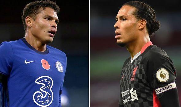 Chelsea-news-Frank-Lampard-Thiago-Silva-Virgil-van-Dijk-Liverpool-1357229