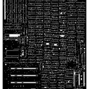 Main-Board-v7-4-pcb-gnd-ps
