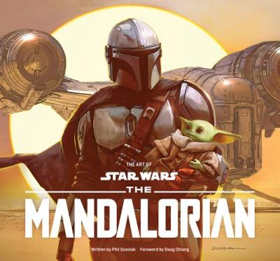 Tout l'Art de Star Wars [Huginn & Muninn - 2015] ZZZZZZZZZZZZZZZZZZZZZZZZZZZZZ1
