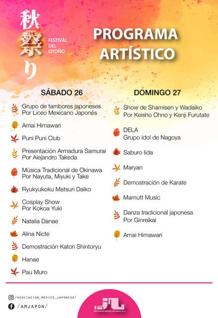 programa-arti-stico2-02