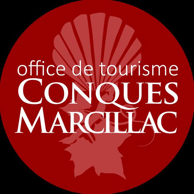 logo-OTCM.png