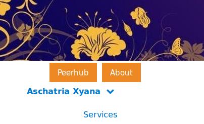 Screenshot-2019-03-17-Peerhub-Store-Marketplace-Community