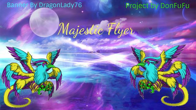 Majestic-Flyer.jpg