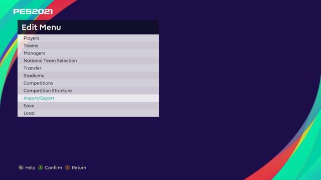 Desktop-2020-12-25-16-58-18-235