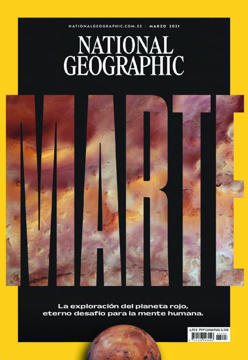 [Imagen: National-Geographic-Espa-a-marzo-2021.jpg]
