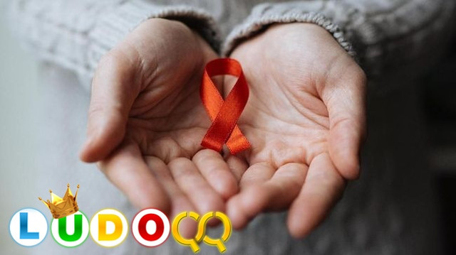 Pengobatan HIV/AIDS Terhambat Karena Pandemi Covid-19