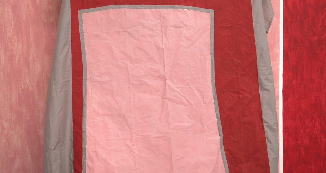 Pink promo 5