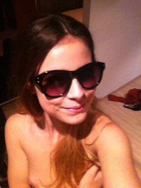 Lena-Meyer-Landrut-Leaked-15-thefappening-so