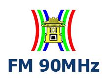 radio Hà Nội - 90MHz