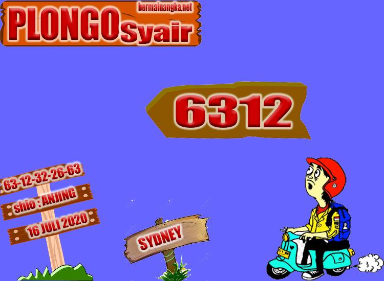 PLONGO-SYAIR-SYDNE-16