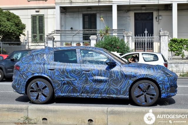2021 - [Maserati] Grecale  - Page 4 4-BD6-B3-A5-9090-47-E3-A8-BE-D1984-D80-F0-FC