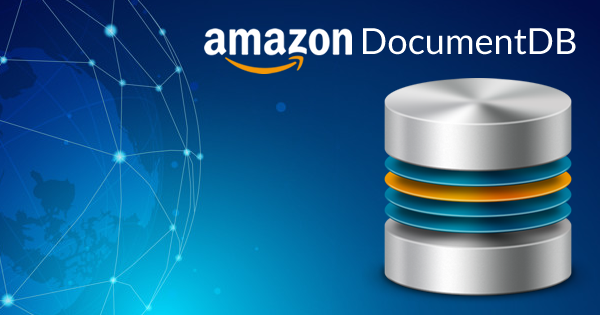 Amazon-Document-DB.png