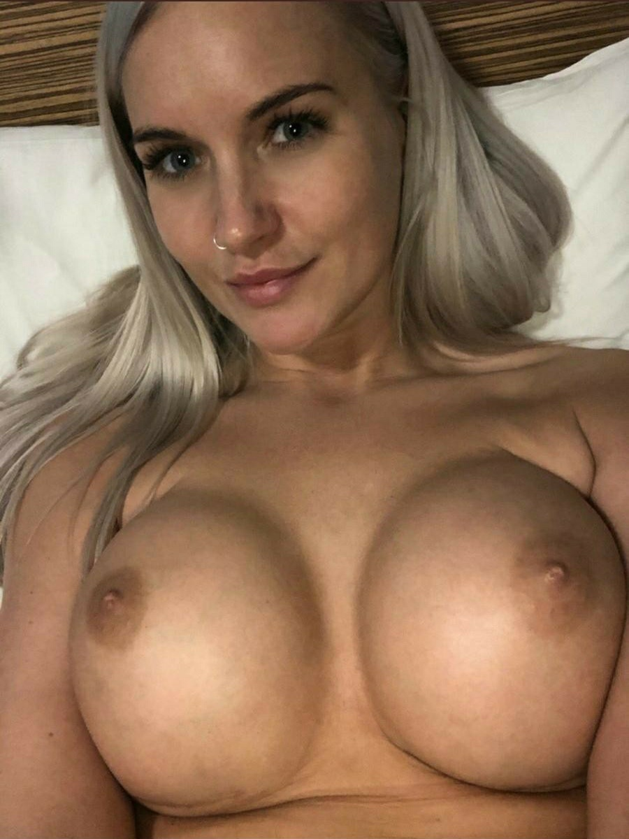Maddie-Wright-Nude-The-Fappening-2020-The-Fappening-plus-1-01-01