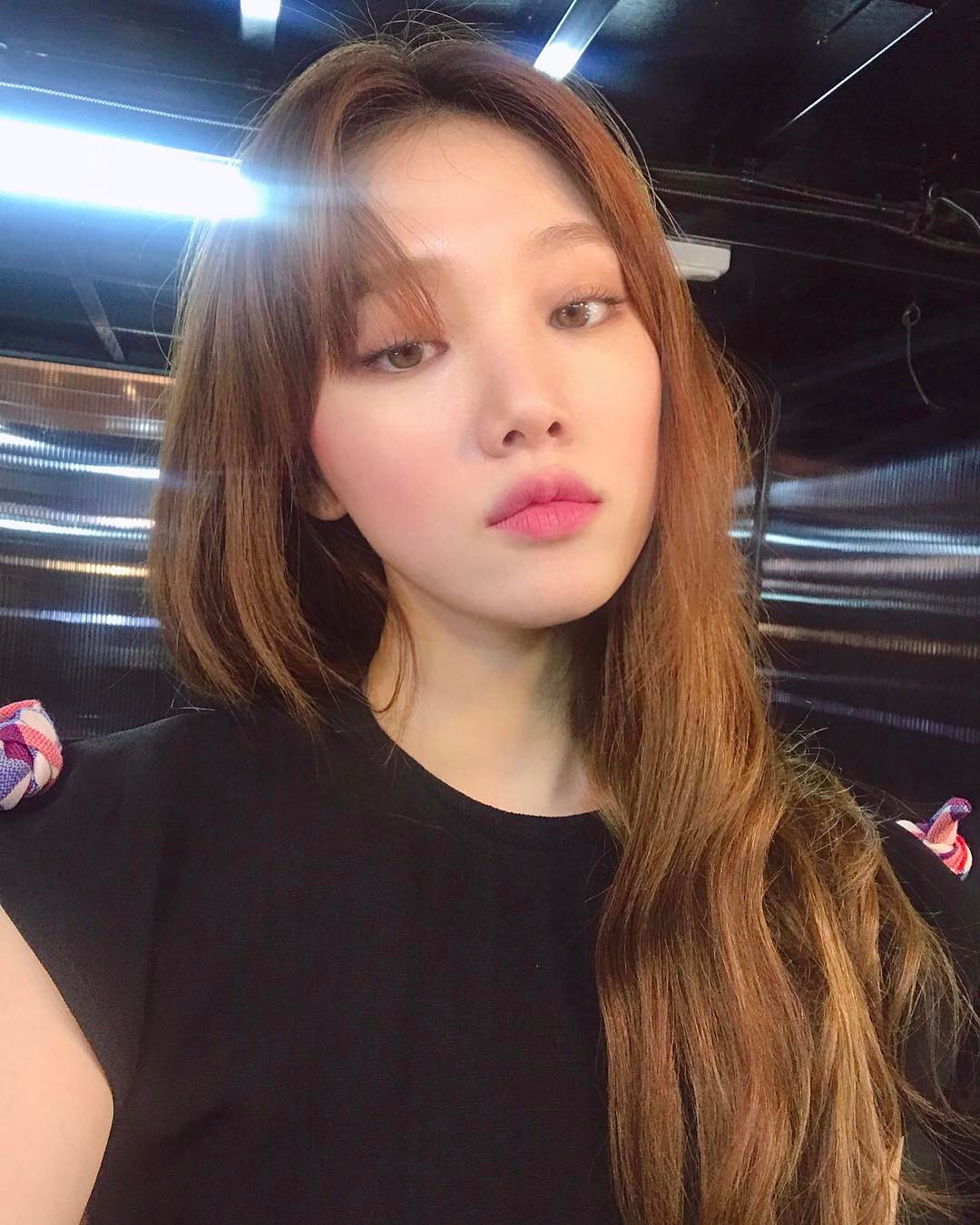 Lee-Sung-kyung-3