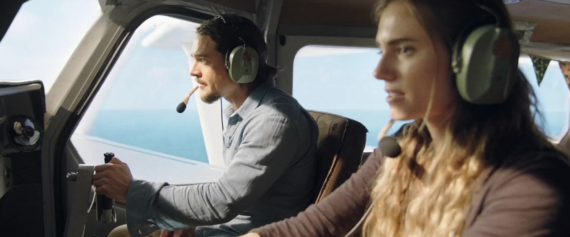Ufuk Çizgisi   Horizon Line   2021   WEB-DL   XviD   Türkçe Dublaj   1080p - m720p - m1080p   WEB-DL   Dual   TR-EN   Tek Link