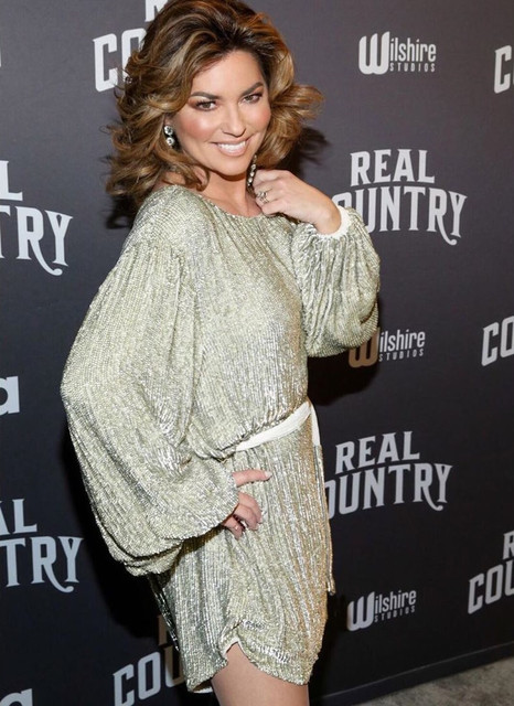 realcountry111318-redcarpet2.jpg