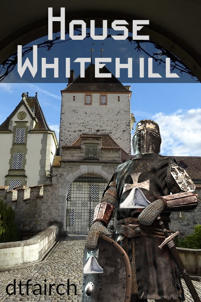 https%3A%2F%2Fi.ibb.co%2FPcvPm0p%2FHouse-Whitehill-v2.png