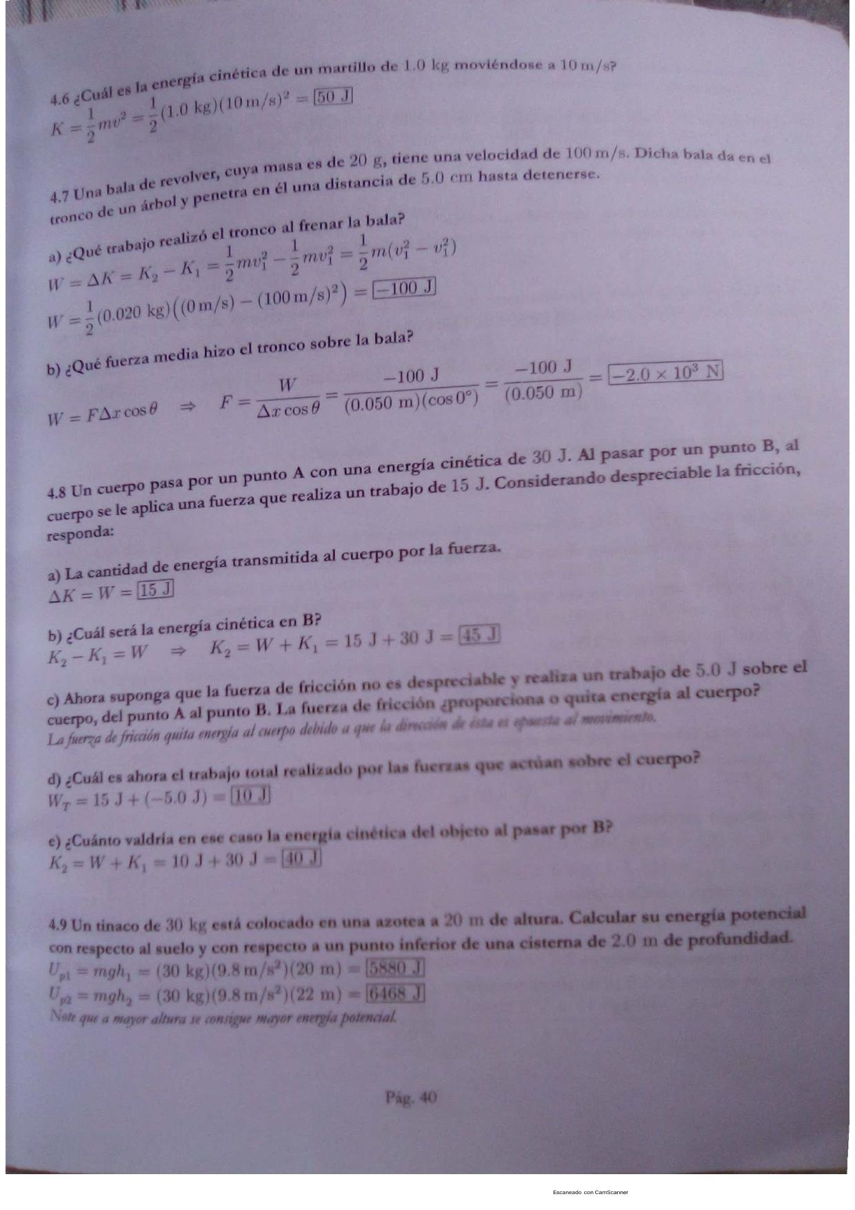 cuaderno-de-trabajo-f-sica-b-sica-page-0039