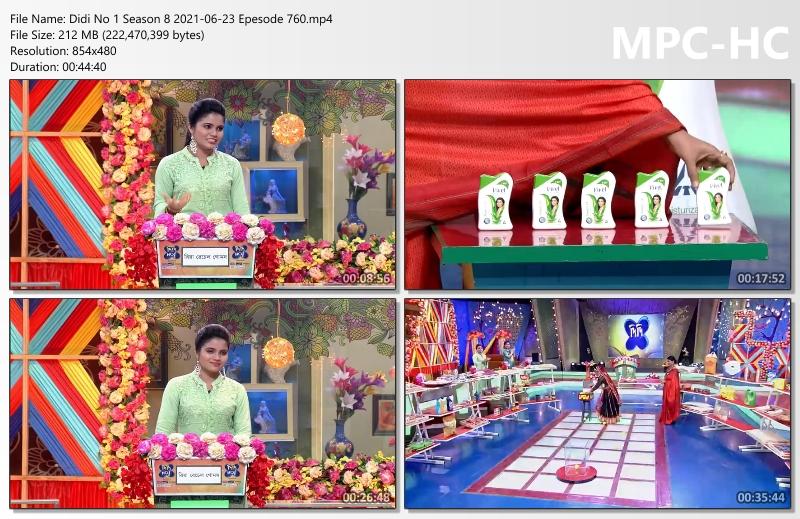 Didi-No-1-Season-8-2021-06-23-Epesode-760-mp4-thumbs