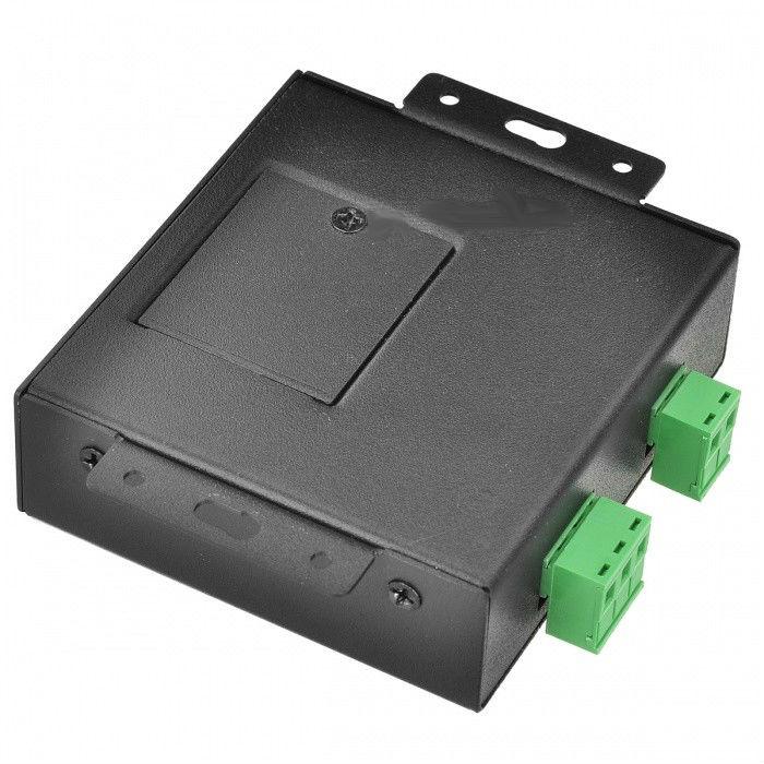 i.ibb.co/Pcyb5TD/Abridor-Controle-Remoto-GSM-para-Porta-Port-o-RTU5024-4.jpg