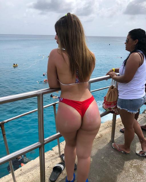 Isabela-Ramirez-Nude-Sex-Tape-Leaked-0008