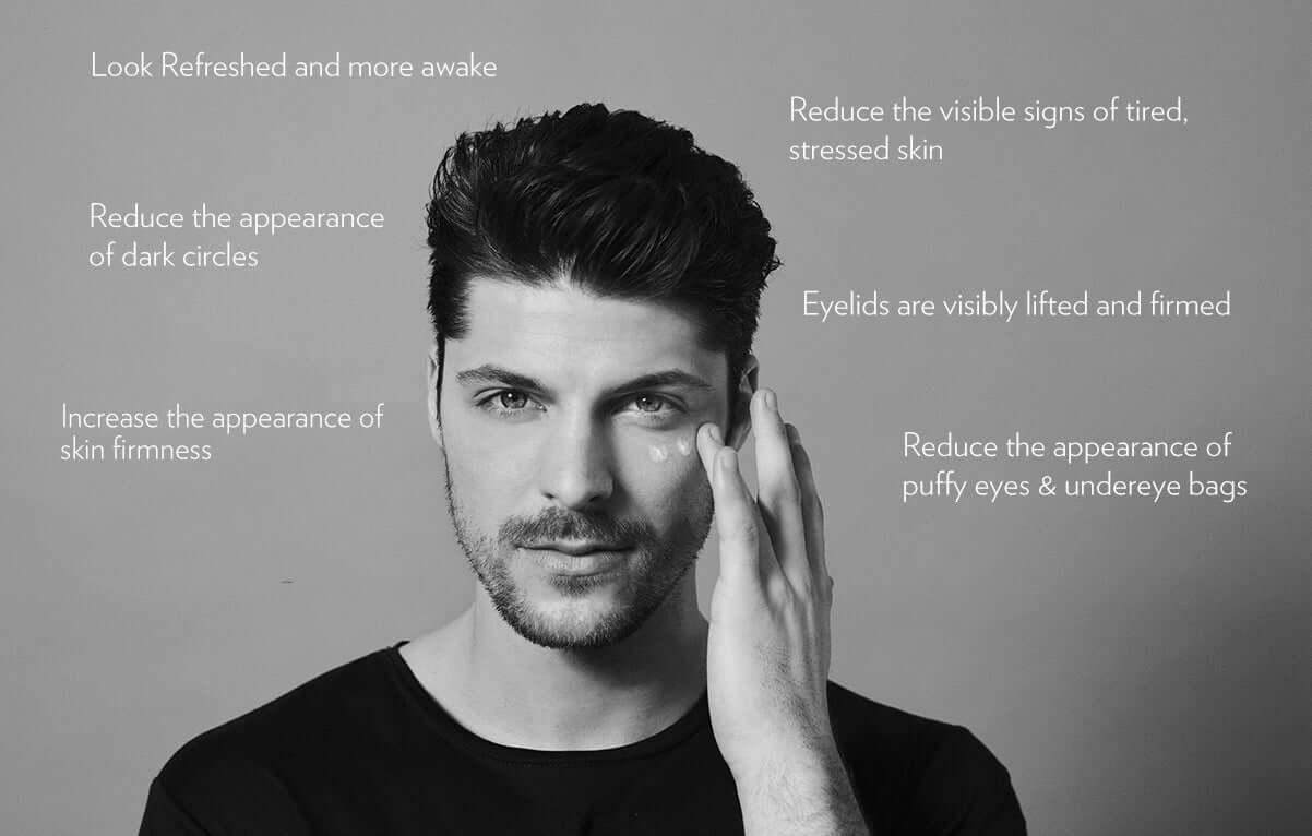 Nu Skin Spa Day Essentials EU UK