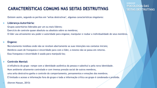 "Workshop online – ""Psicologia das Seitas Destrutivas"" Screenshot-2020-05-20-at-17-08-04"