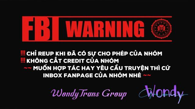 [WondyTrans] Otona Ninaru Chap Oneshot Trang 38
