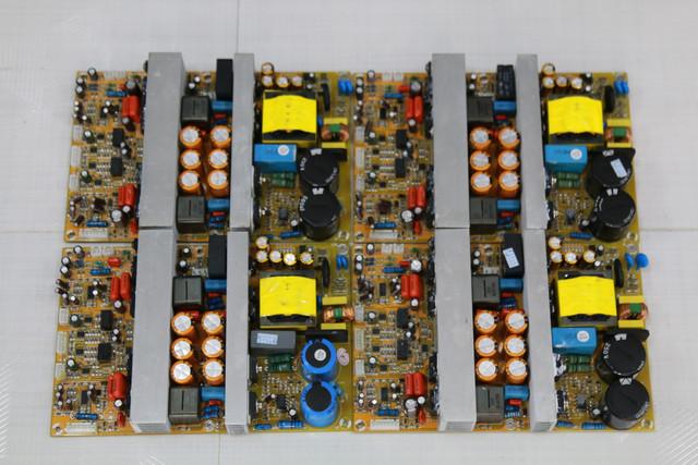 IMG-2204