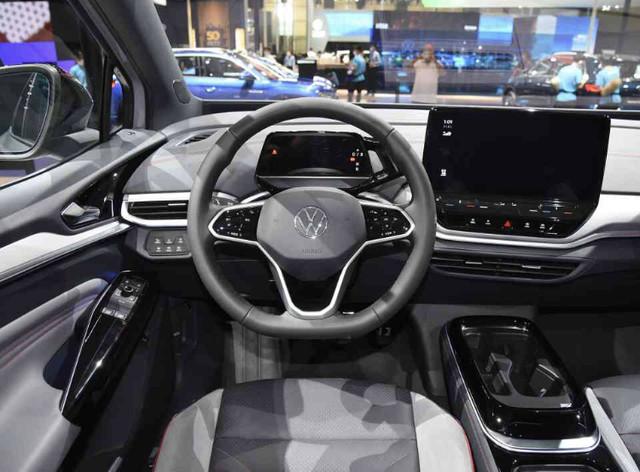 2020 - [Volkswagen] ID.4 - Page 11 13-D1-F4-E1-85-A6-4248-BEB5-0-FD58-EC57-D32