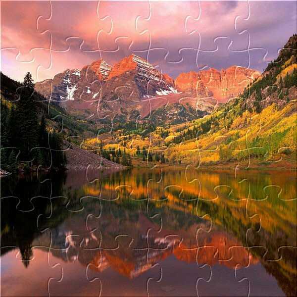 Puzzle-1-1