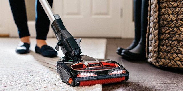 best-shark-vacuum-cleaners