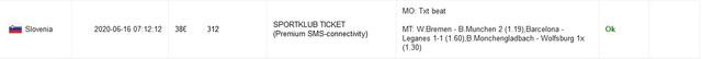 ticket-sms