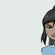 Avatar-Korra-estilo-disney-color-2